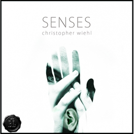 SENSE  -  CHRISTOPHER WIEHL