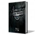 ANTHOLOGIE TOME 3  - LUKE JERMAY