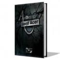 ANTHOLOGIE TOME 1  -  DAVID ACER