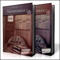 IMPOSSIBLE  -  LARRY BECKER  ( Sur commande )