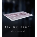 FLY BY NIGHT  -  CHRIS RANDALL
