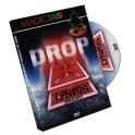 DROP  -  LYNDON JUGALBOT