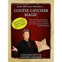 COOTIE CATCHER  -  JASON MICHAELS