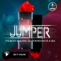 JUMPER  -  VERNET