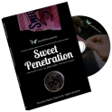 SWEET PENETRATION  -  SANSMINDS