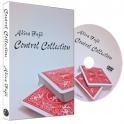 CONTROL COLLECTION  -  AKIRA FUJII (pré-commande)