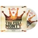 THE FULL MONTY  -  LIAM MONTIER