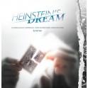 HEINSTEIN'S DREAM - KARL HEIN