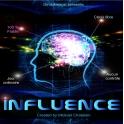 INFLUENCE  -  MICKAEL CHATELAIN ( dispo 1er Octobre )