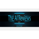 THE AL REVIEWS  02