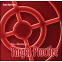TARGET PRACTICE  -  JAY SANKEY