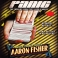 PANIC  -  AARON FISHER